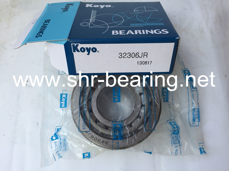 KOYO 32205JR tapered roller bearings industrial bearings suppliers