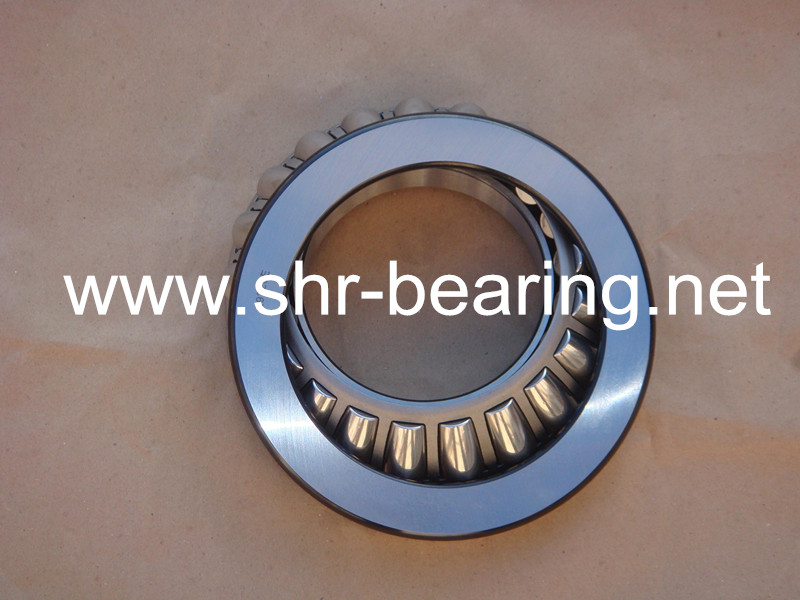 SYBR 29326E Marine thrust bearings tapered thrust bearing