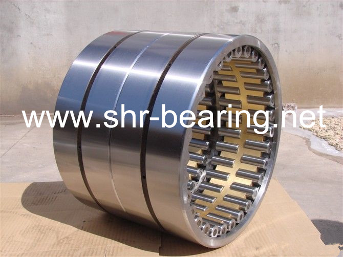 SYBR rolling mill bearing FC3650130 custom bearings