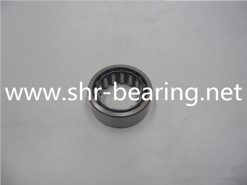 Automotive gearbox bearings RNU0727 90365-47013 47.5*70.65*27mm bearings
