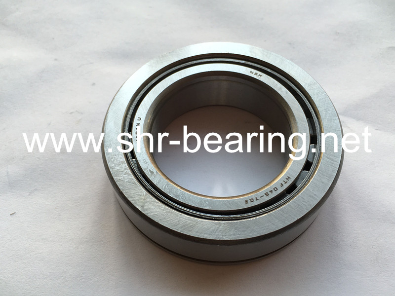 NSK bearing HTF 045-7 A-G5NC3**01( 8972530981) top 10 bearing manufacturers