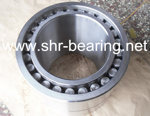SYBR FC3650130 conveyor roller bearings precision rolling bearing перевести
