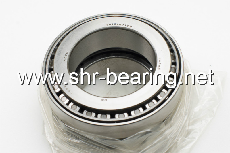 KOYO 57518/TR1312/1YD Tapered Roller Bearings
