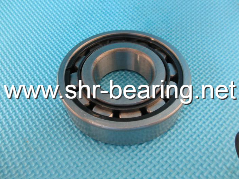 Rexnord Link-Belt  BS226539V Bearing