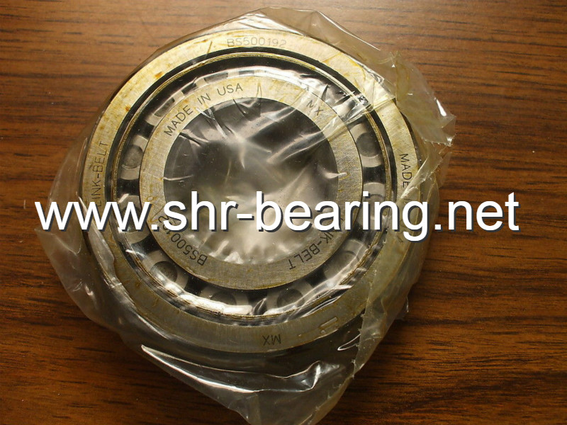 Eaton Fuller Transmission BS50019 2S Link-Belt Bearing