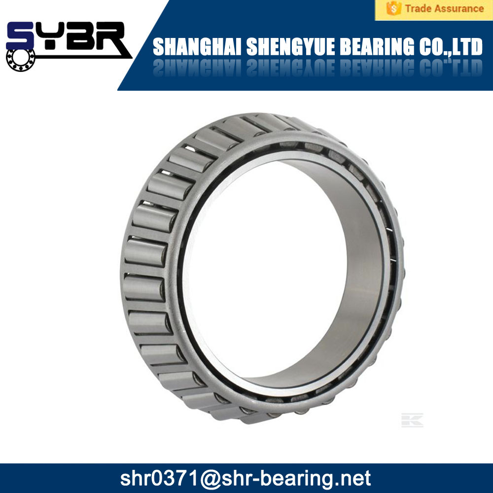 274843 Tapered roller bearing cone ,Front Wheel Hub bearing