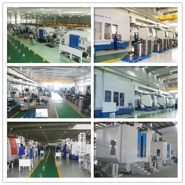 Koyo 32205jr Tapered Roller Bearings Industrial Bearings
